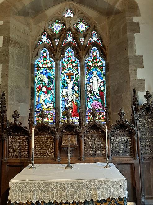 Altar view.jpg