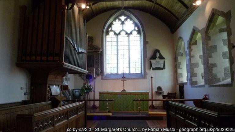 Wellington Altar.jpg