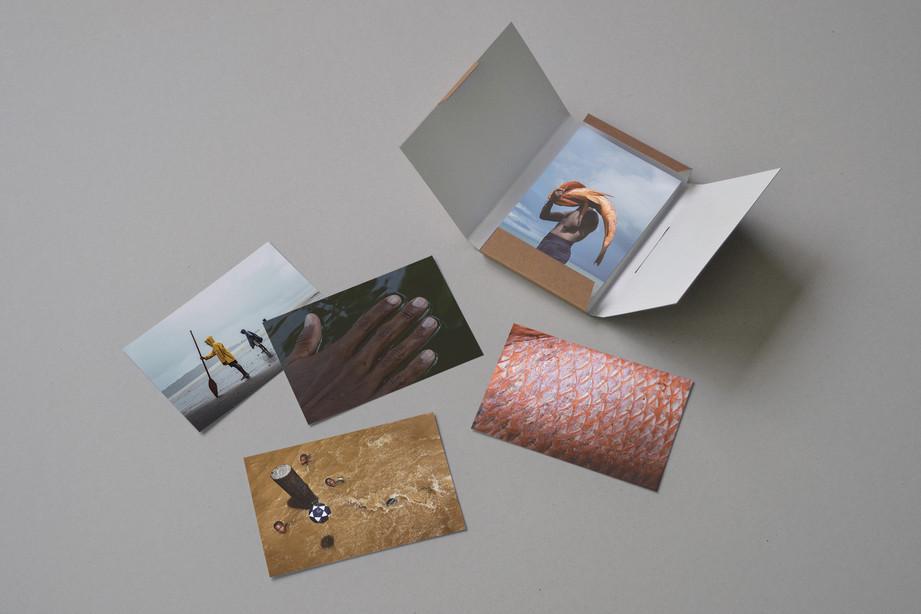 bunde-pack-4.jpg