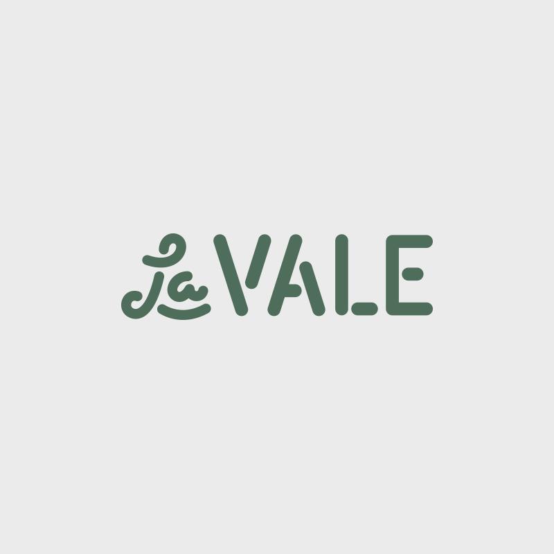 La-Vale.png