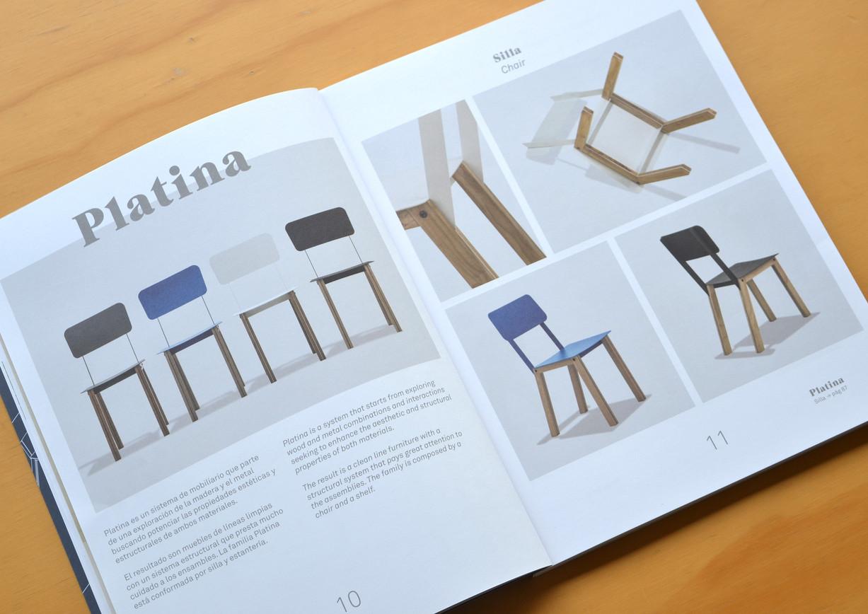 catalogo-perceptual-07.jpg