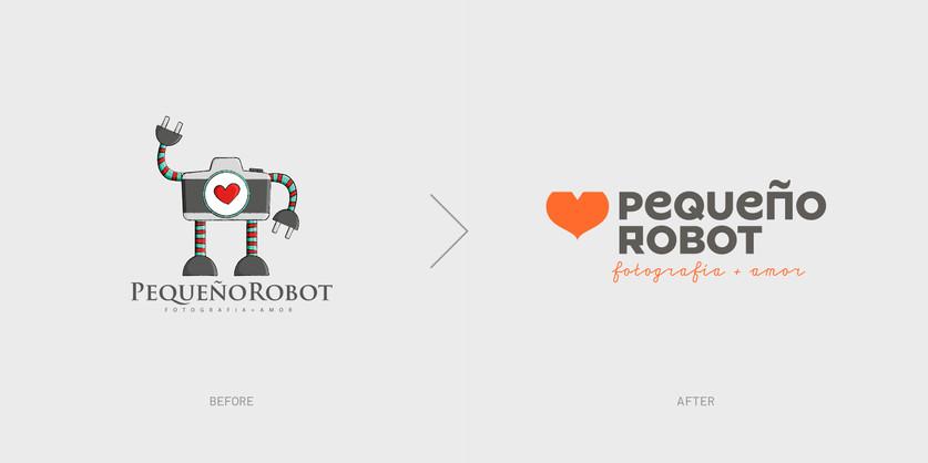 pequeno-robot-20.jpg
