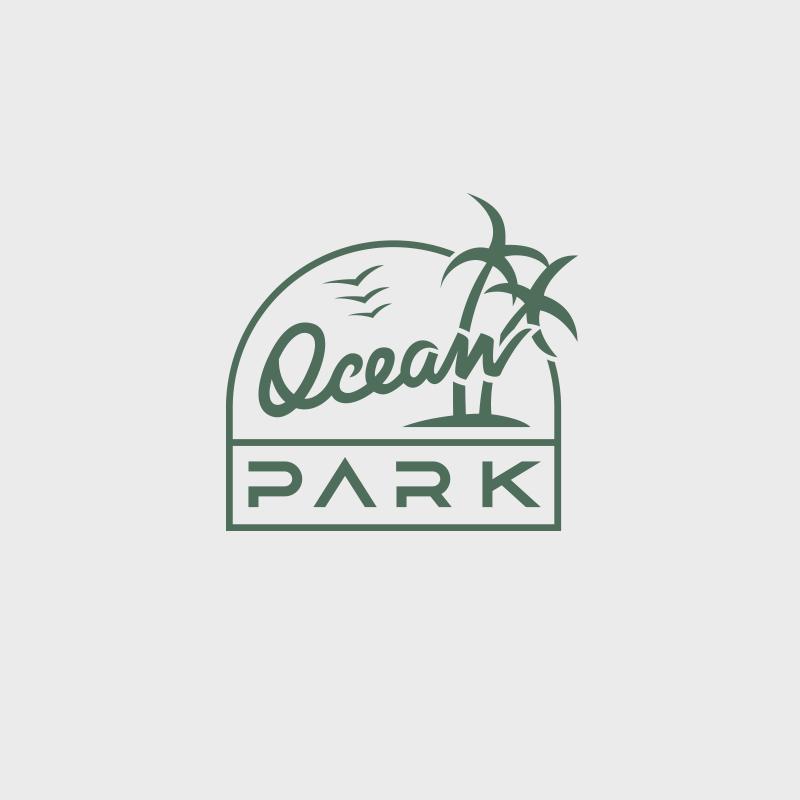 Ocean-Park.png