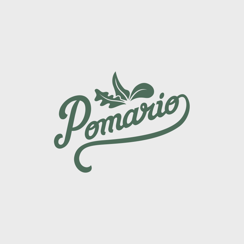 Pomario.png