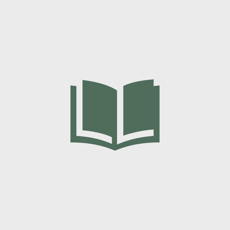 Libreria-Lerner.png