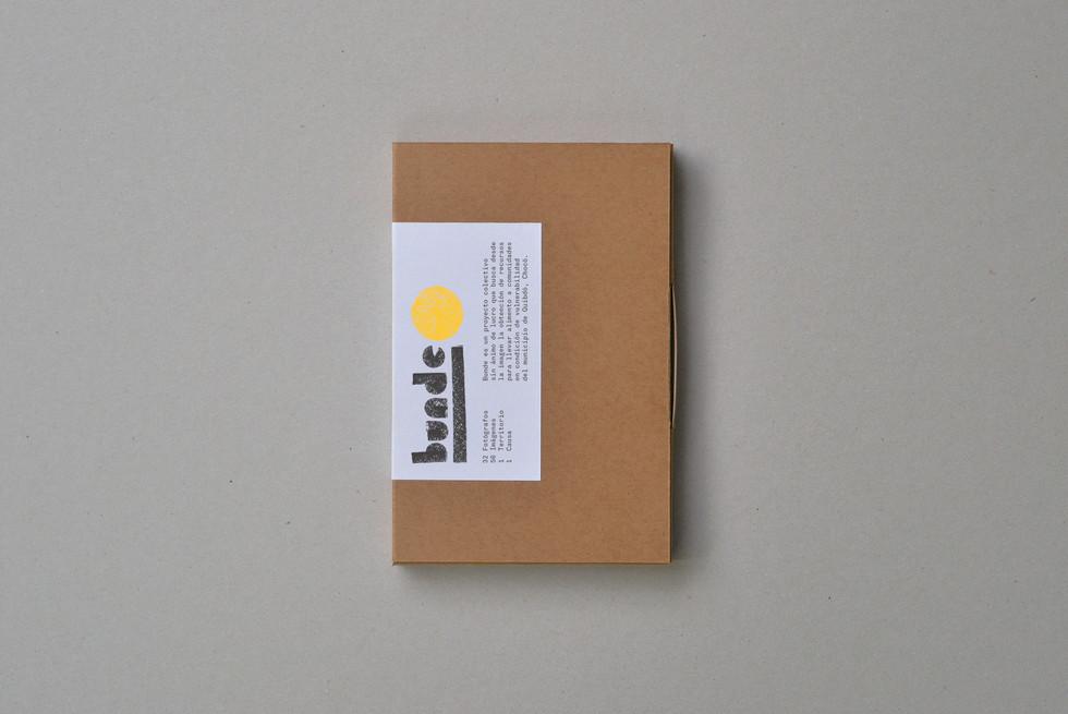 bunde-pack-1b.jpg