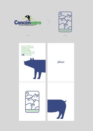 concen20.png