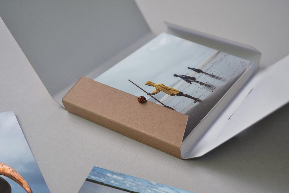 bunde-pack-6.jpg