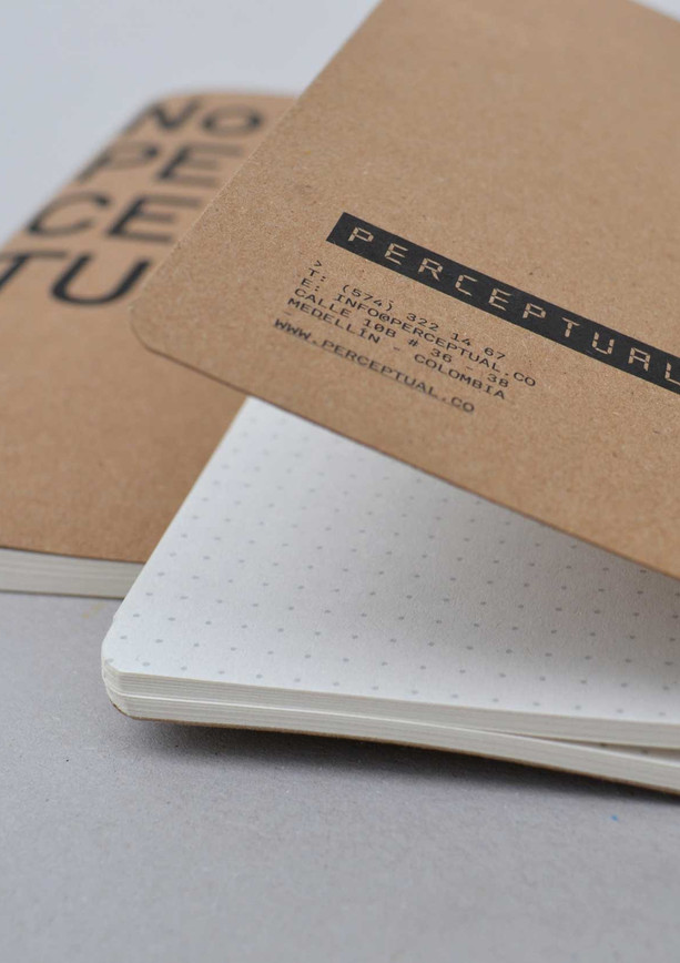 papeleria-perceptual-04.jpg
