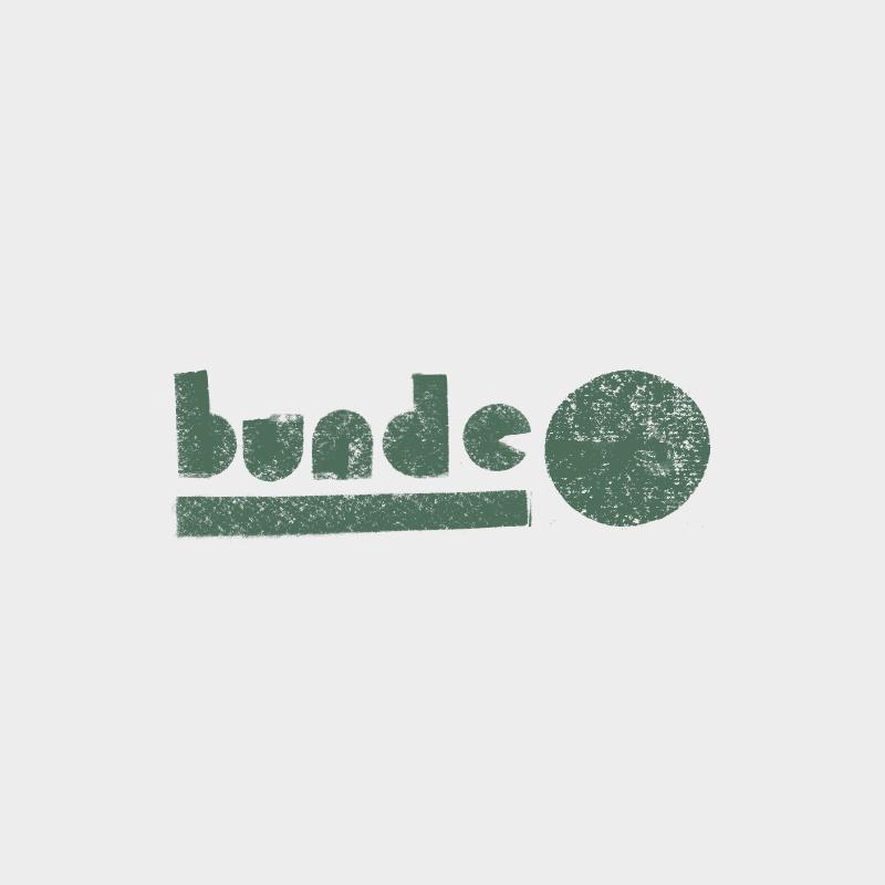 Bunde.png