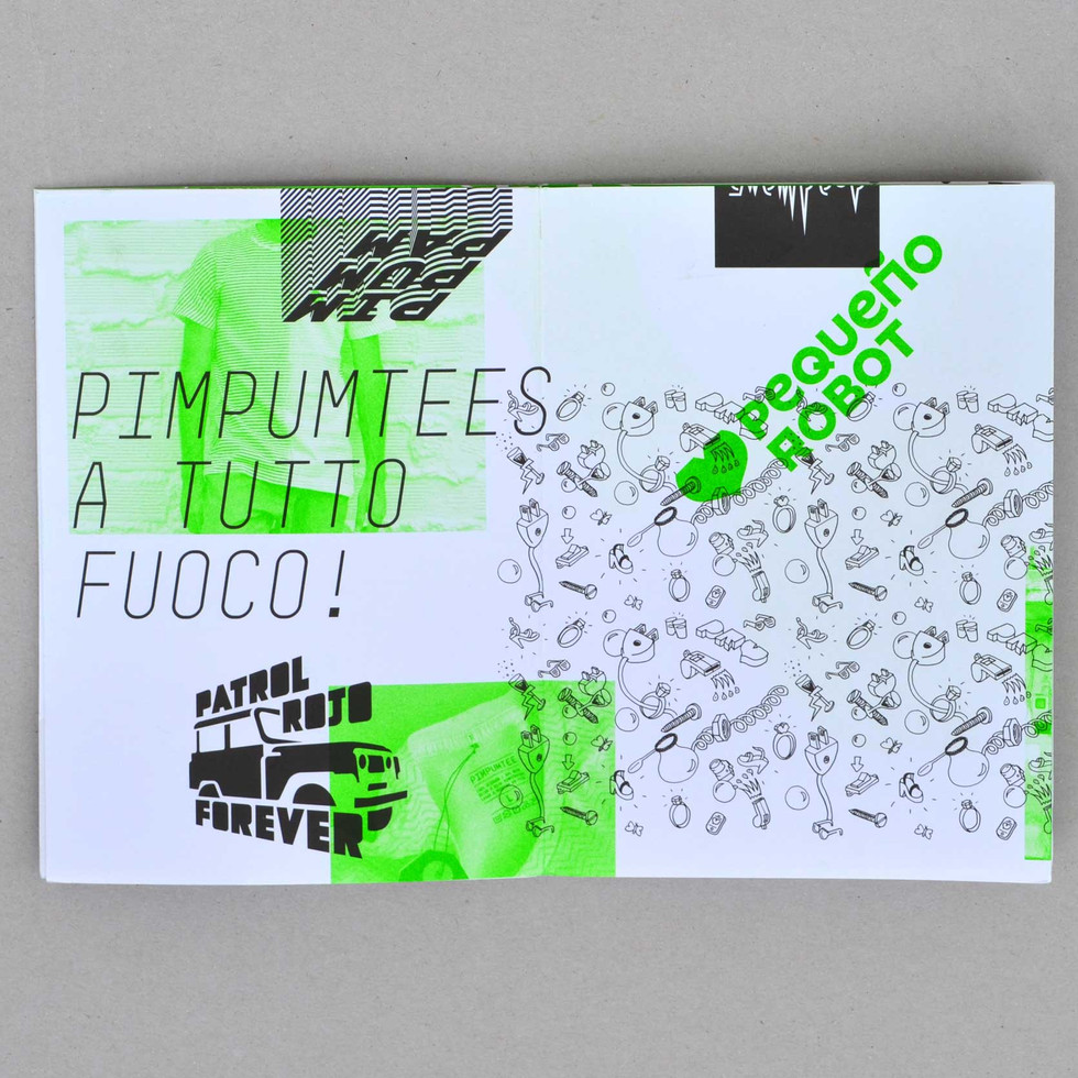 pimpumlab-05.jpg