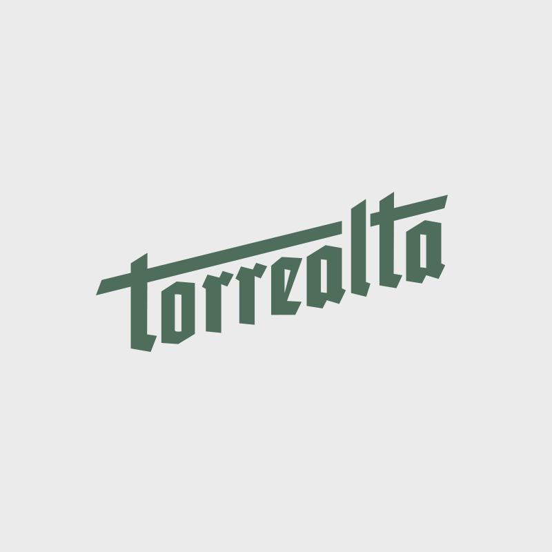 Torrealta.png