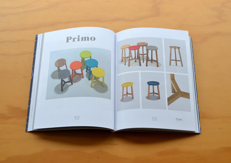 catalogo-perceptual-13.jpg