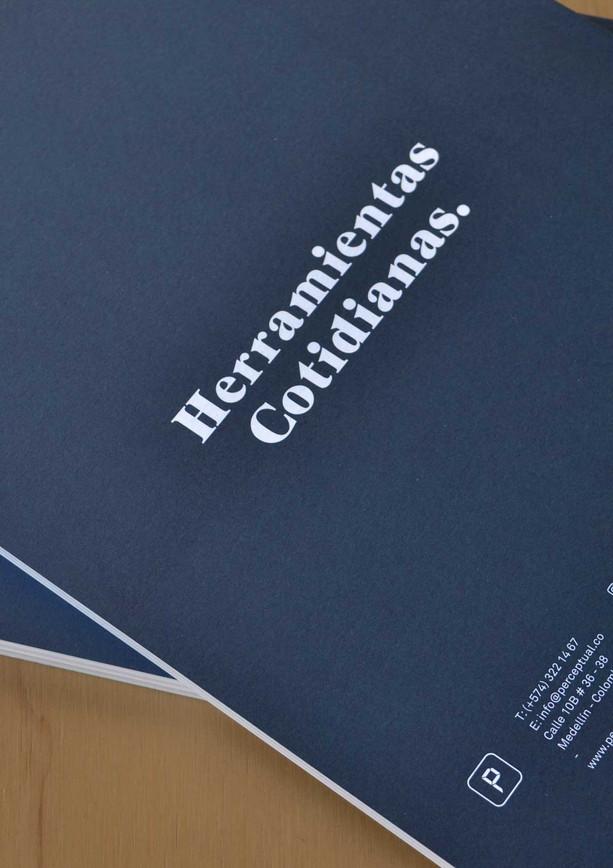 catalogo-perceptual-01.jpg