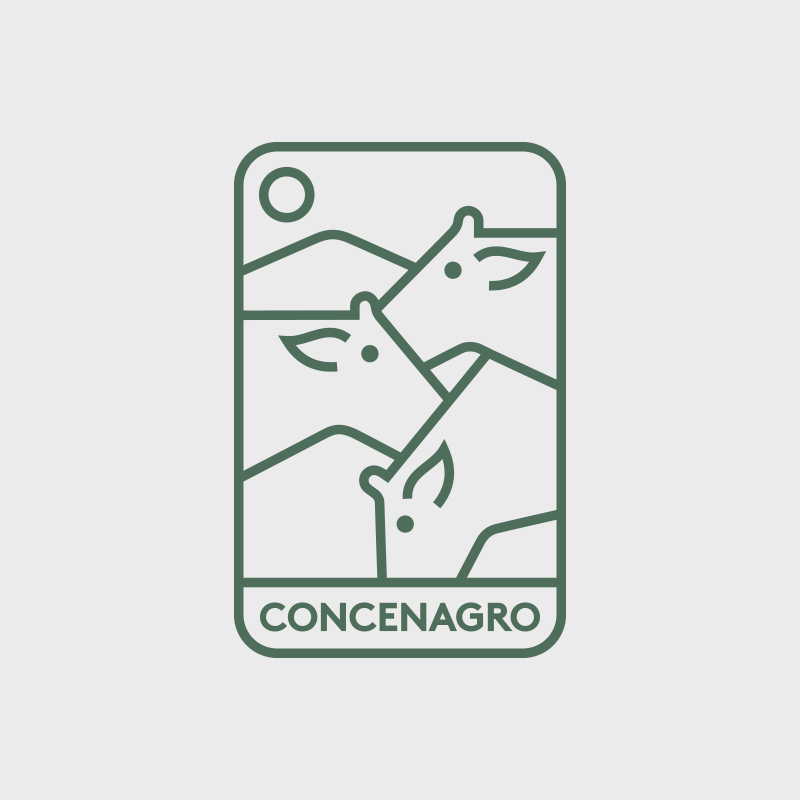 Concenagro.png