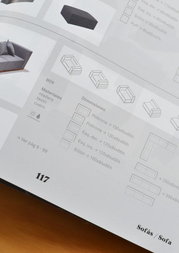 catalogo-perceptual-16.jpg