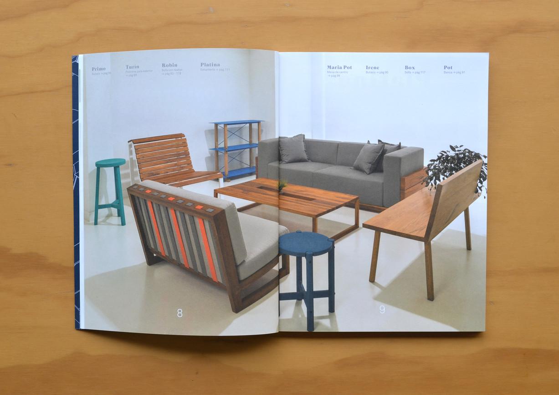 catalogo-perceptual-06.jpg