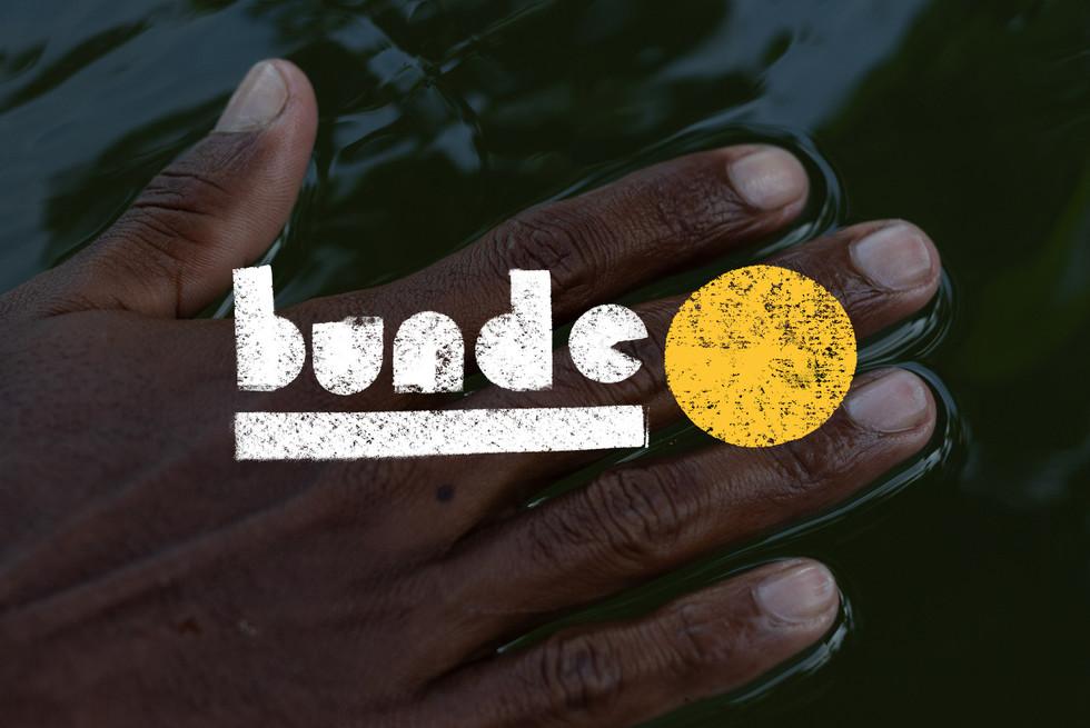 Bunde-type6.jpg