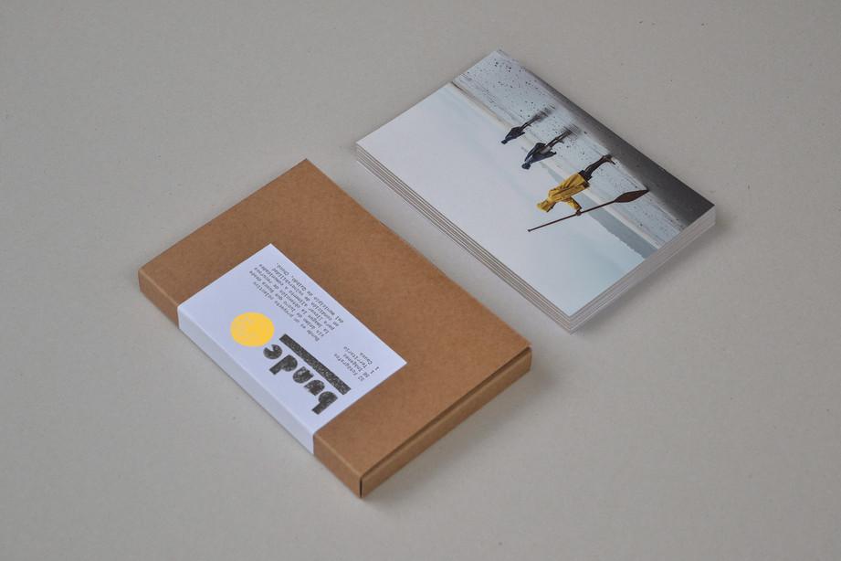 bunde-pack-3.jpg