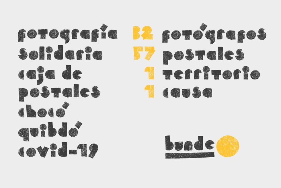 Bunde-type2.jpg