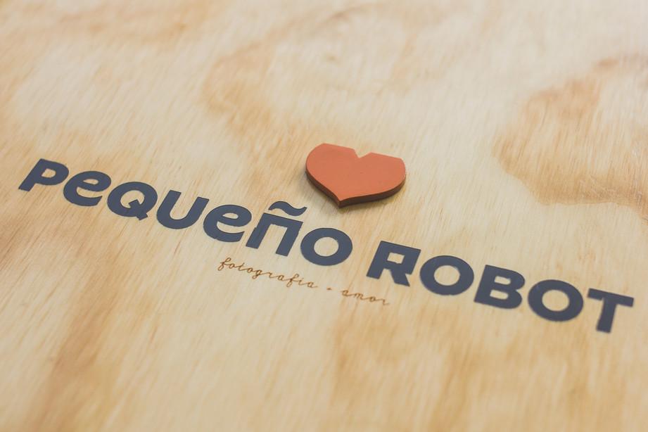 pequeno-robot-16.jpg