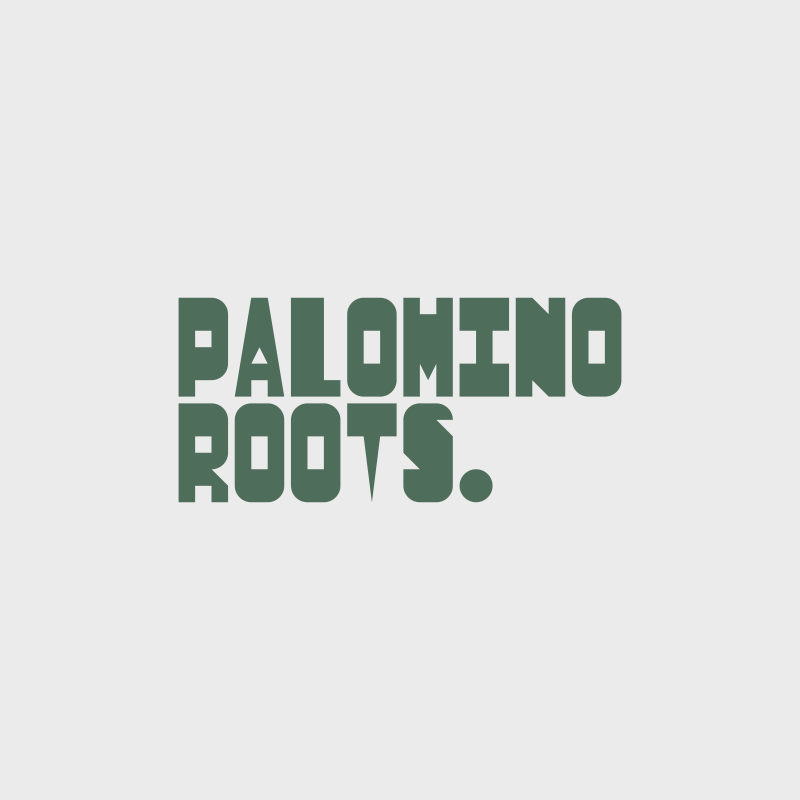 Palomino-Roots.png