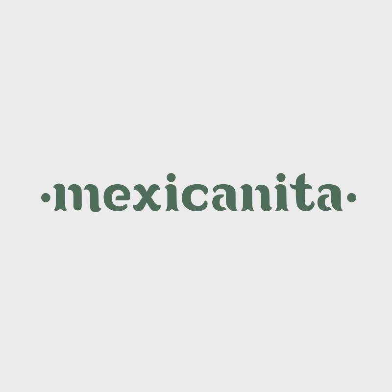 Mexicanita.png