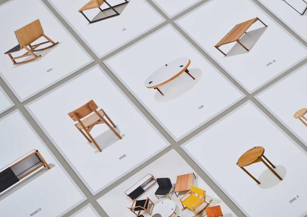 papeleria-perceptual-11.jpg