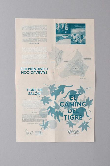 tigre-de-salon-22.jpg