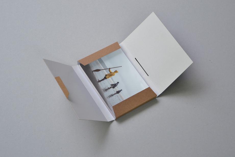 bunde-pack-5.jpg