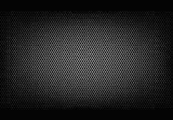 carbon-fibre-backdrop-vector-23698881.jp