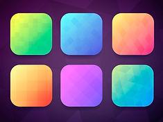 app-icons-into-1024x768.jpg