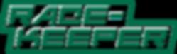 Logo-on-Alpha.png