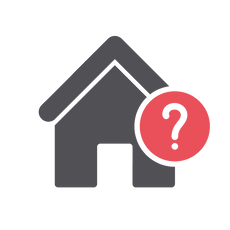 house-icon-with-question-mark-vector-203