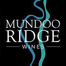 Mundoo Ridge Logo Square.jpg