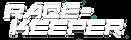 Race Keeper logo