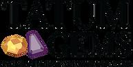 Tatum Gems logo