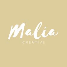 Malia Creative