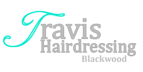 Travis Hairdressing, Blackwood