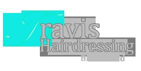 Travis Hairdressing, Blackwood