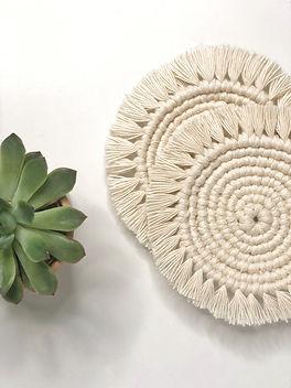 Sage & Bliss Tableware