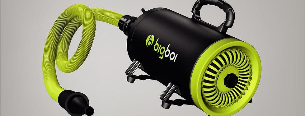 BigBoi Blowr Mini