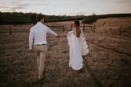 Travis and Benny Weddings-Kaci and Danie