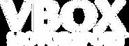 VBOX Motorsport logo