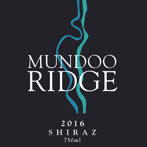 2016 Shiraz