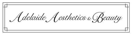 Adelaide Aesthetics & Beauty