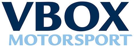 VBOX Motorsport