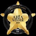 ABIA Wedding Awards