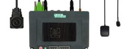 HDX2 One Camera System