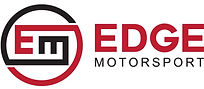 Edge Motorsport logo